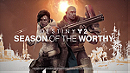 Destiny 2:Season of the Worthy