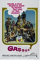 Gas-s-s-s (1970)