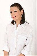 Maria Kanelopoulou
