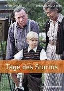 Tage des Sturms