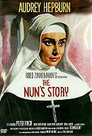 The Nun's Story