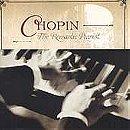 Chopin: The Romantic Pianist