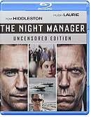 The Night Manager- Season 01