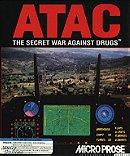 ATAC: Advanced Tactical Air Command