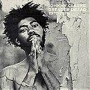 Johnny Clarke