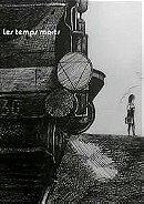 Les temps morts