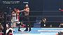 Shinsuke Nakamura vs. AJ Styles (NJPW, Wrestle Kingdom 10)