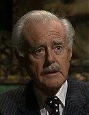 Sir Greville McDonald