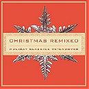 Jingle Bells (Robbie Hardkiss Remix)
