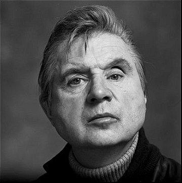 Francis Bacon (painter)