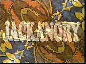 Jackanory                                  (1965-1996)