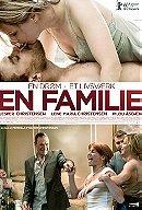 A Family  (2010)