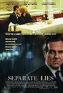 Separate Lies                                  (2005)