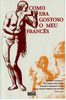 How Tasty Was My Little Frenchman (1971)
