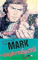 The Narc [VHS]