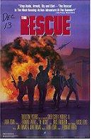 The Rescue                                  (1988)