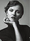Kamila Filipcikova