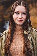 Lily-Ana Alexander