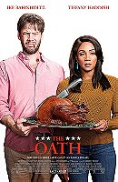 The Oath (2018)