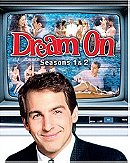 Dream On                                  (1990-1996)