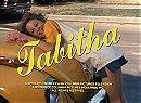 Tabitha                                  (1976-1978)