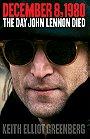 The Day John Lennon Died