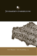 Juudaksen evankeliumi