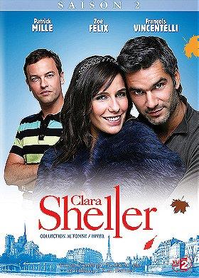 Clara Sheller                                  (2005- )