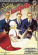 Die Drei von der Tankstelle                                  (1930)