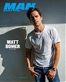 Matthew Bomer