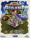 Industry Giant