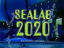Sealab 2020                                  (1972-1972)