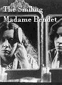 The Smiling Madame Beudet