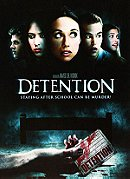 Detention (2010)
