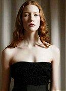 Emily Fox