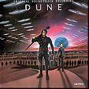 Dune: Original Soundtrack Recording