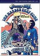 The Harder They Come - Criterion Collection