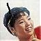 Mieko Satô