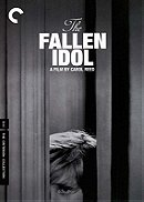 The Fallen Idol (The Criterion Collection)