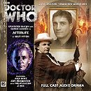 Doctor Who: Afterlife (Doctor Who Big Finish)