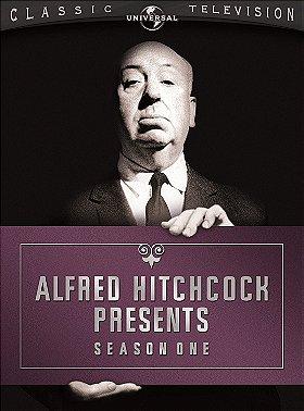 Alfred Hitchcock Presents - Season One