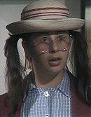 Jane Redway