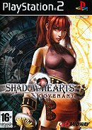 Shadow Hearts: Covenant (PAL)