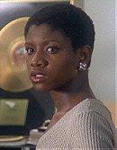 Sue Nbokei