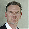 Scott G. Anderson