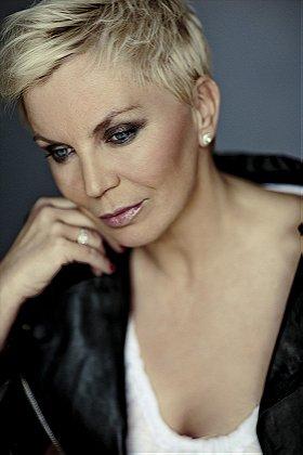 Katerina Kornová
