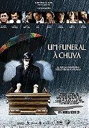A Funeral in the Rain ( Um Funeral à Chuva )