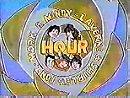 Mork  Mindy/Laverne  Shirley/Fonz Hour