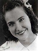 Isabella Verney