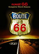 Route 66                                  (1960-1964)